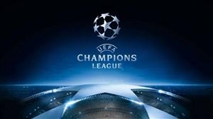 مروری بر بازیهای شب گذشته لیگ قهرمانان اروپا