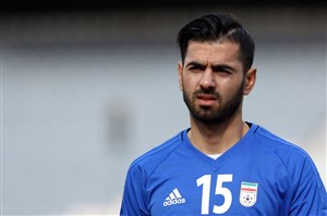 خداحافظی تلخ پژمان منتظری از استقلال و تیم ملی