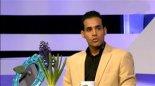 گفتگوی جذاب نوروزی با علی حمودی