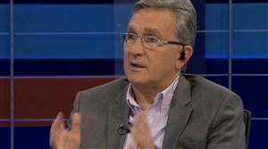 شفاف سازی برانکو در رابطه به حواشی مربوط به محسن مسلمان