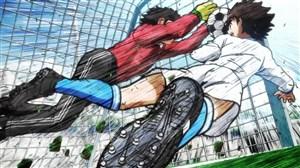 قسمت دوم فوتبالیستها سری جدید 2018 (زیرنویس فارسی)