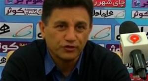 حواشی هفته بیستوهشتم لیگ برتر فوتبال