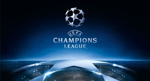 هفته ششم لیگ قهرمانان اروپا ; شب شکست مدعیان