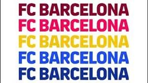 اسلایدشوی جذاب دیدار هیجانانگیز بارسلونا - سویا