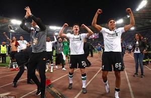 بازگشت شکوه به پر افتخارترین تیم جزیره