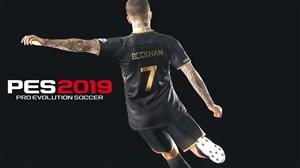 تریلر رسمی بازی PES 2019