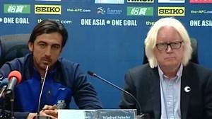 پیشبازی استقلال - ذوبآهن در لیگ قهرمانان آسیا