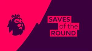 سیوهای برتر هفته هشتم لیگ جزیره 19-2018