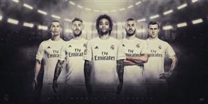 کهکشانی ها آماده نبرد در فینال لیگ قهرمانان اروپا