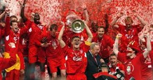 13 سال پیش چنین روزی، معجزه استانبول