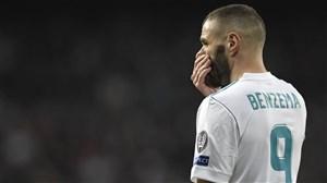 ستاره رئال مادرید در فهرست خرید آنچلوتی