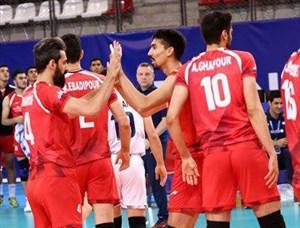 ایران 3- استرالیا 0؛ پرشی بالاتر از کانگوروها