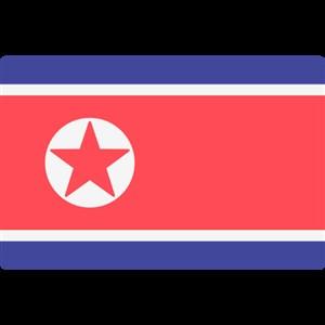 انصراف کره شمالی از مسابقات ادامه دارد