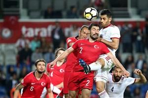 نگاهی به مسیر صعود ایران به جام جهانی 2018 روسیه