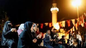 تدارک فیفا برای مسلمانان در جام جهانی روسیه