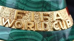 سوابق تیمهای گروه های C و D جام جهانی