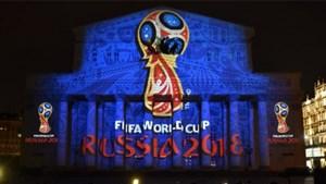 نظر کنفدراسیون آسیا درباره بازی ایران و مراکش