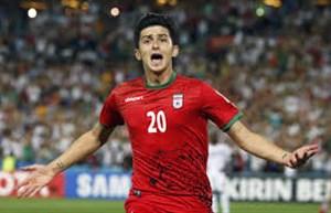 5 بازیکن مسلمان در جام جهانی با امکان درخشش زیاد