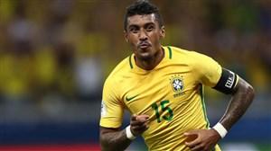ستاره برزیل: برای بهترین عملکرد میجنگیم