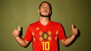 باخت با بلژیک را به پیروزی با فرانسه ترجیح میدهم