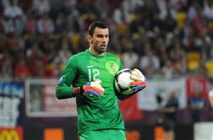رسمی؛ سنگربان تیم ملی پرتغال راهی لیگ برتر شد