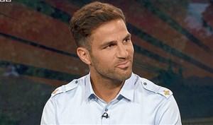 توصیههای فابرگاس برای غلبه بر زوج دفاعی ایتالیا