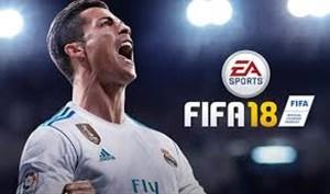 انیمیشن های واقع گرایانه فیزیکی FIFA18