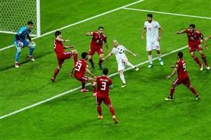 پاسخ کارشناس انگلیس به انتقاد روی کین از تیم ملی