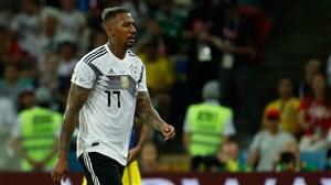2 غایب بزرگ در فهرست جدید تیم ملی آلمان