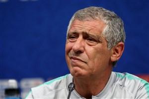 یوونتوس؛ دلیل غیبت رونالدو در پرتغال