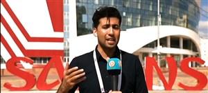 از اشتباهات داور ویدئویی تا بازگشت یوزهای ایرانی به کشور