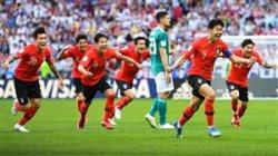 بررسی کلی دیدار های روز 14ام جام جهانی روسیه