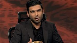 انتقاد روانخواه از سردارآزمون و ضدحملههای تیم ملی