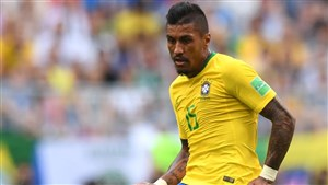 شکست دیشب برزیل از فاجعهی 7-1 هم تلختر بود