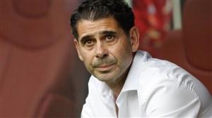 با تصمیم رونالدو؛ بازگشت احتمالی هیهرو به فوتبال