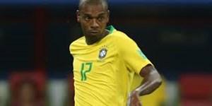 ستاره برزیلی تهدید به مرگ شد