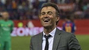 چرا انریکه انتخاب تمام عیاری برای مربیگری اسپانیا نیست؟
