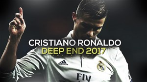 پایان دوران باشکوه رونالدو با رئال مادرید