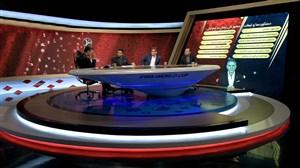 برنامه کی روش برای جام ملتهای آسیا