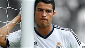 لحظات بیاد ماندنی کریستیانو رونالدو در رئال مادرید - قسمت 1