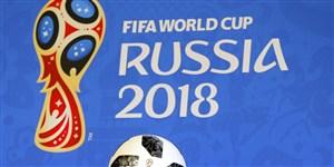 بهترین بازیکنان جام جهانی 2018 روسیه در هر پست