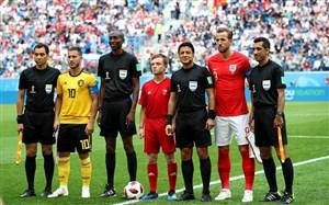 فوتبال در سال 97 قسمت اول
