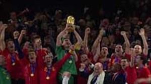 سرنوشت قهرمان جام جهانی 2018  تا ساعاتی دیگر
