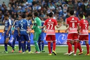 مشکلات فدراسیون و تیمها برای شروع فصل جدید لیگ برتر ایران