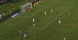 گل اول بارسلونا به تاتنهام (مونیر الحدادی)