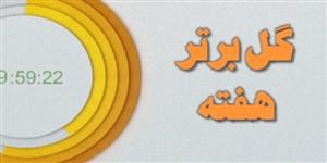 ترین های هفته چهارم لیگ برتر ایران 97-98