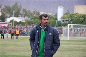 یزدی: بدون اجازه با بازیکنان ما مذاکره میکنند