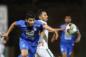 زکیپور: استقلال مدعی قهرمانی در 3 جام است
