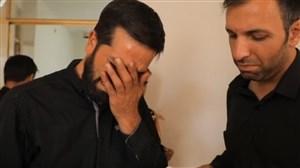 صحبت های پدر یکی از نوجوانان غرق شده در گرجستان