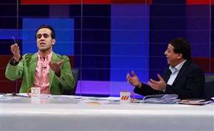 تقاضای وکیل علی کریمی از فیفا برای انحلال فدراسیون فوتبال